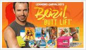 Buy Brazil Butt Lift