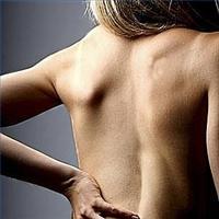 p90x-back-pain