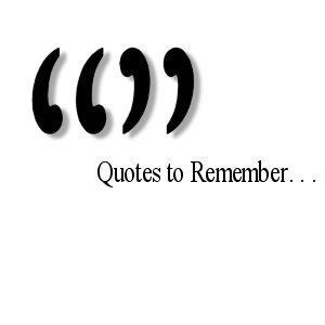 p90x-quotes