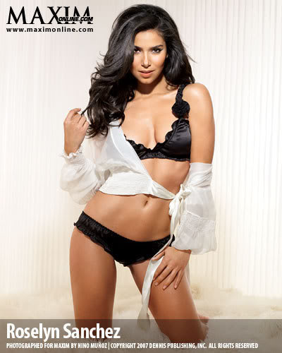 roselyn-sanchez-p90x-women
