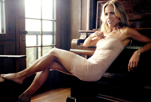 sheryl-crow-p90x-women