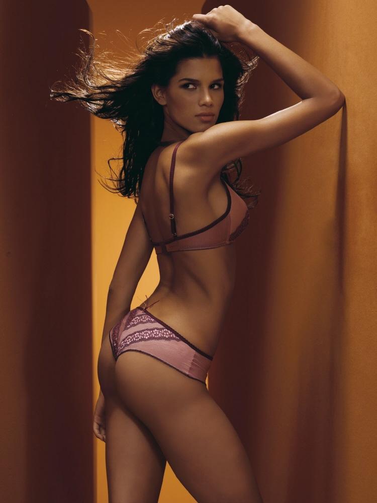 Brazil Butt Lift Raica Oliveira