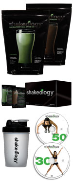 Stuccu: Best Deals on shakeology. Up To 70% off.