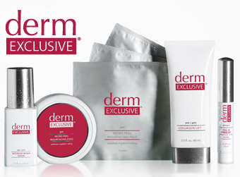 Derm Exclusive