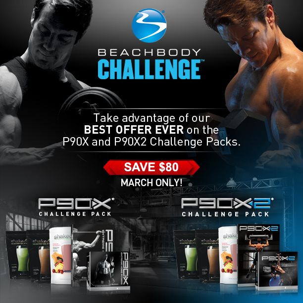 p90x-and-p90x2-on-sale