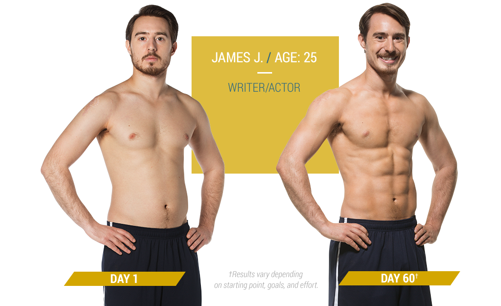 james hammer and chisel results